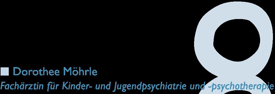 KJPP-Praxis Dorothee Möhrle